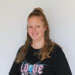 Leandra [pedagogisch medewerker]