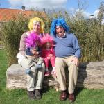 Opa-en-omadag-2015-040