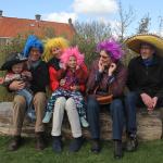 Opa-en-omadag-2015-057