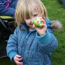 activiteiten-op-kinderdagverblijf-prikkebeen-10